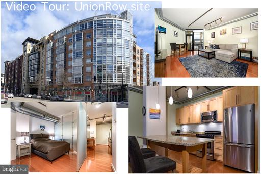 2125 14TH ST NW #405