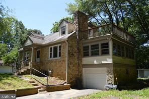 - 4006 HIRST DR, ANNANDALE