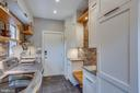 And you'll never want for storage or convenience. - 12060 ROSE HALL DR, CLIFTON