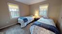 3rd bedroom - 6935 COLBURN DR, ANNANDALE