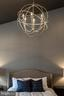 Elegant pendant lighting - 18212 CYPRESS POINT TER, LEESBURG