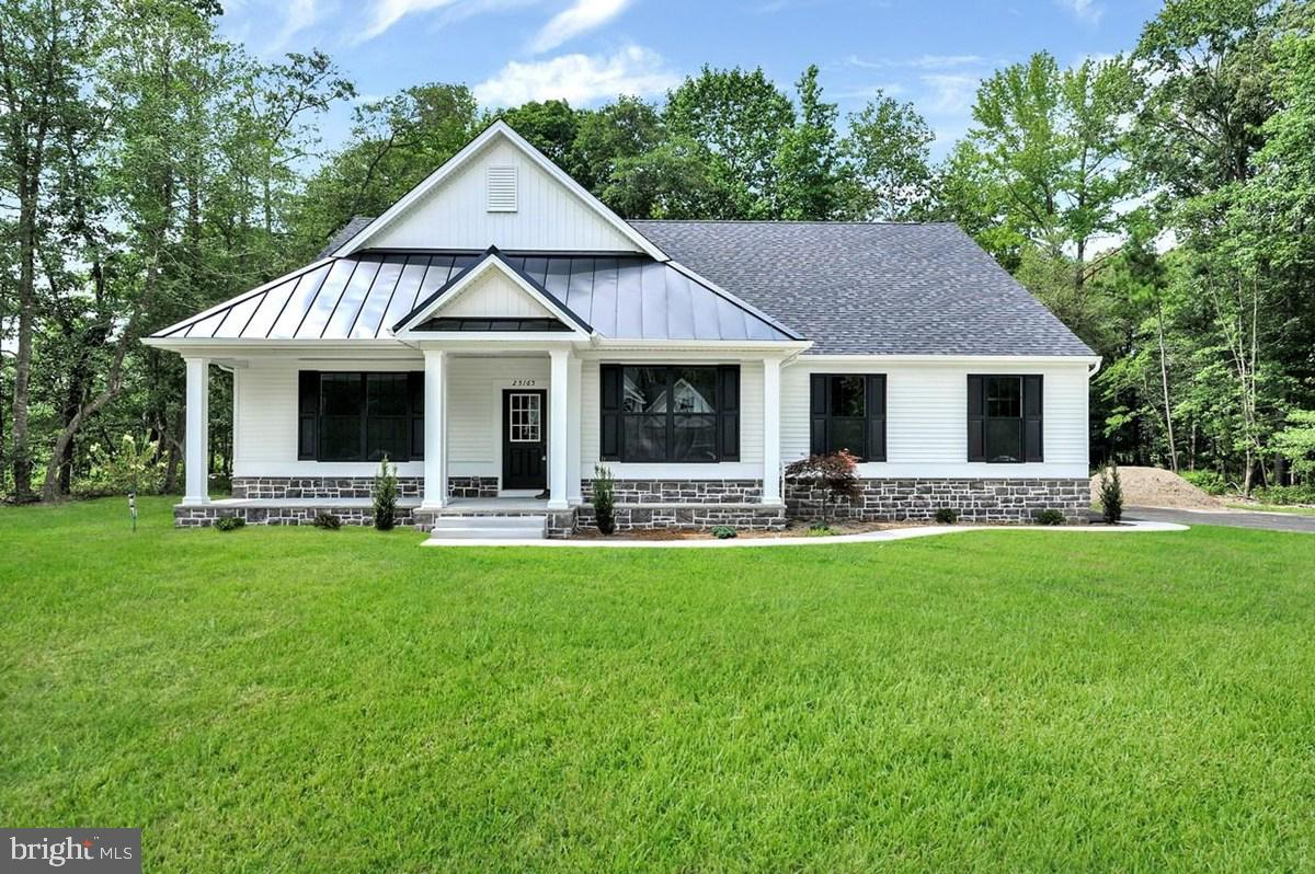 24026 LINCOLN DRIVE, LEWES, Delaware