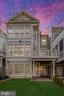 Sensational sunsets - 18212 CYPRESS POINT TER, LEESBURG