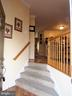 Foyer - 43451 PARISH ST, CHANTILLY