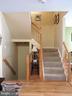 Interior - 43451 PARISH ST, CHANTILLY