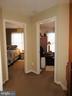 Upper Level - 43451 PARISH ST, CHANTILLY