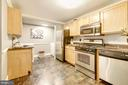- 76 GALVESTON PL SW #E, WASHINGTON