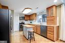 - 45550 LAKESIDE DR, STERLING