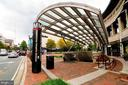 Friendship Heights Metro Station (Red Line) - 5113 WESTERN AVE NW, WASHINGTON