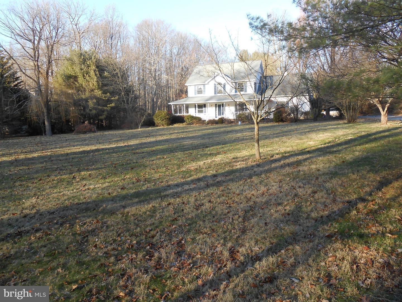 Single Family Homes voor Verkoop op Churchville, Maryland 21028 Verenigde Staten