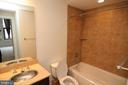 - 2301 CHAMPLAIN ST NW #207, WASHINGTON