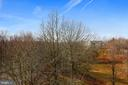 More grounds view - 11824 ETON MANOR DR #302, GERMANTOWN