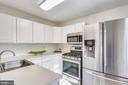 See 3 new appliances - 11824 ETON MANOR DR #302, GERMANTOWN