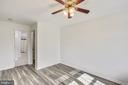 2nd Bedroom to 2nd Full Bath - 11824 ETON MANOR DR #302, GERMANTOWN