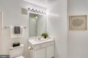 Another view - 11824 ETON MANOR DR #302, GERMANTOWN
