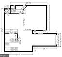 Top level - 563 sq. ft - 11824 ETON MANOR DR #302, GERMANTOWN