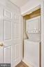 W/D by 3rd full bath on 2nd level - 11824 ETON MANOR DR #302, GERMANTOWN