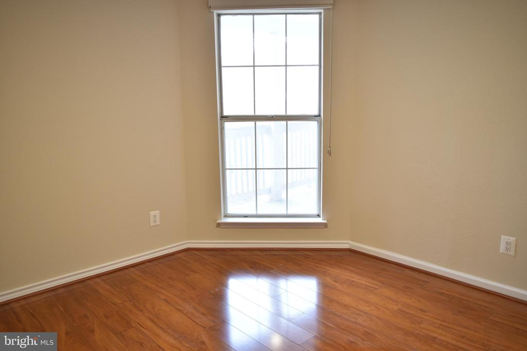 Master Bedroom - 1504 LINCOLN WAY #312, MCLEAN