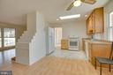 - 7311 FALMOUTH ST, SPRINGFIELD