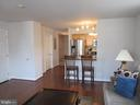 - 1308 CLIFTON ST NW #401, WASHINGTON