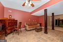 - 8221 FOX HUNT LN, FREDERICK