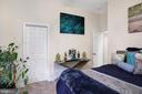 Bedroom 2 - 303 ALDERSHOT DR, MARTINSBURG