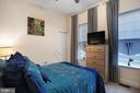 Bedroom 3 - 303 ALDERSHOT DR, MARTINSBURG