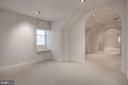 Third Level Gallery - 2409 WYOMING AVE NW, WASHINGTON