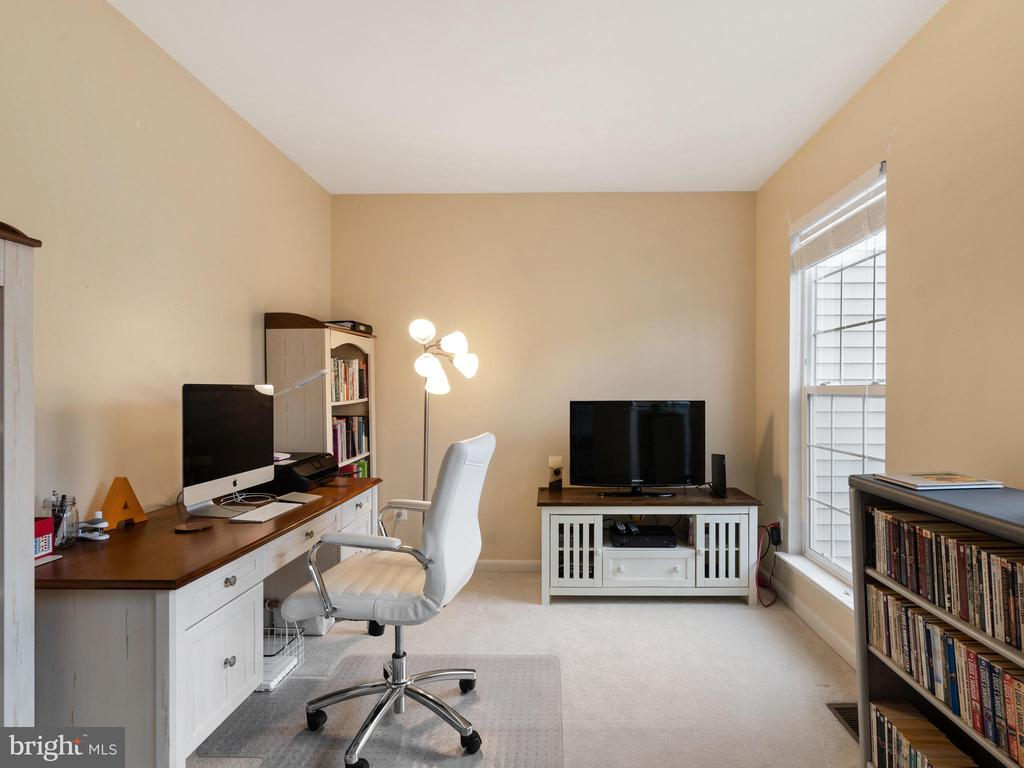 Office - 15721 MARBURY HEIGHTS WAY, DUMFRIES