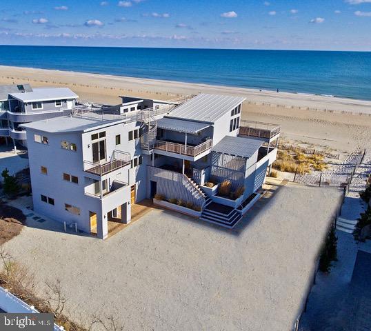 Single Family Homes vì Bán tại Long Beach Township, New Jersey 08008 Hoa Kỳ