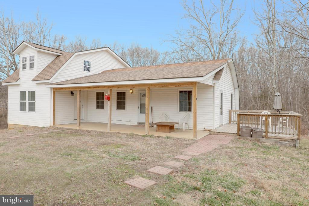 Welcome to 33321 Constitution Hwy ! - 33321 CONSTITUTION HWY, LOCUST GROVE