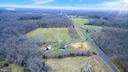 22 acres of farm land - 33321 CONSTITUTION HWY, LOCUST GROVE