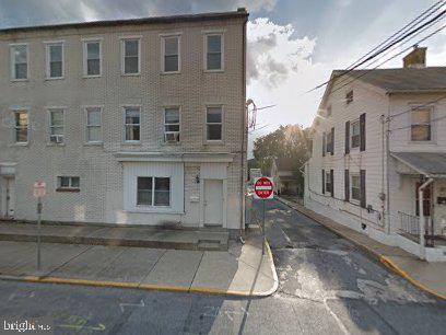 Single Family Homes για την Πώληση στο Catasauqua, Πενσιλβανια 18032 Ηνωμένες Πολιτείες