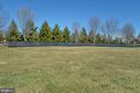 Energy Efficient Solar Panels - 37894 ST FRANCIS CT, PURCELLVILLE