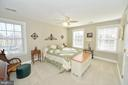 Fourth Bedroom - 37894 ST FRANCIS CT, PURCELLVILLE