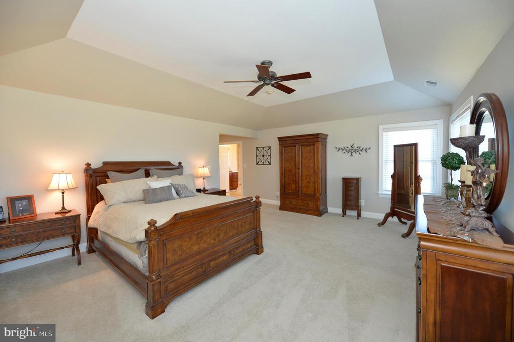 Owners Suite View 2 - 37894 ST FRANCIS CT, PURCELLVILLE