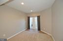 Lower Level Walk-up - 37894 ST FRANCIS CT, PURCELLVILLE