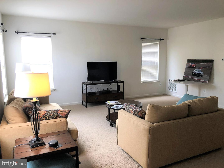 Additional photo for property listing at  Fredericksburg, Virginia 22401 Estados Unidos