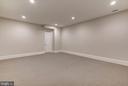 Media Room - 1418 KIRBY RD, MCLEAN