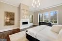 Main Level Master - 1418 KIRBY RD, MCLEAN