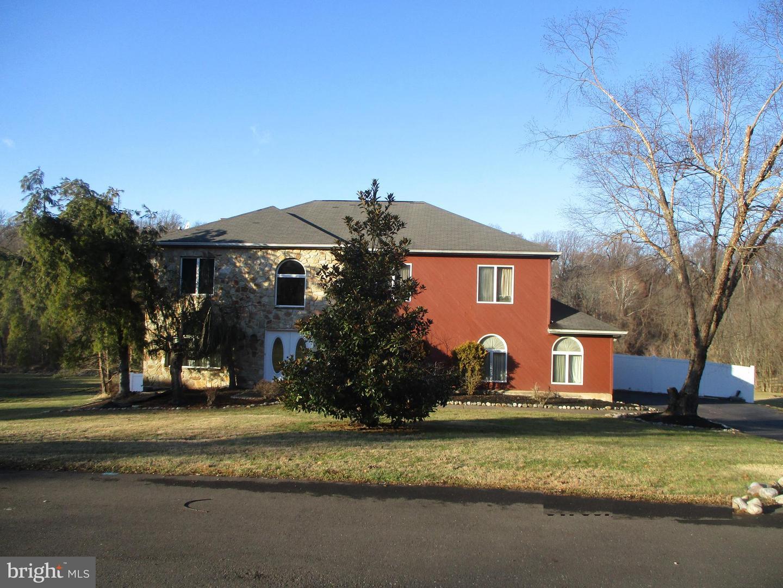 Single Family Homes για την Πώληση στο Feasterville Trevose, Πενσιλβανια 19053 Ηνωμένες Πολιτείες