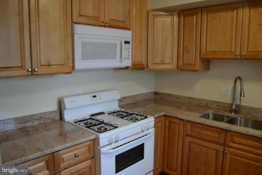 742 QUINCE ORCHARD BLVD #202