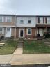 - 12524 CROSS RIDGE WAY, GERMANTOWN