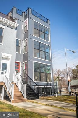 433 PARK RD NW #1