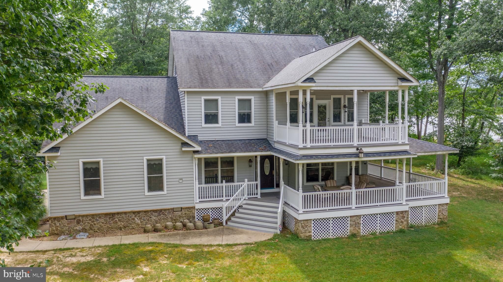 4070 CREEDS MILL PLACE, MARBURY, MD 20658