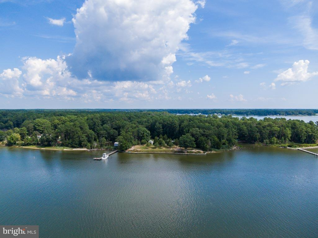170 ALLEN POINT ROAD, KINSALE, VA 22488