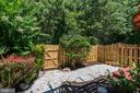 12151 Abbey Glen Ct
