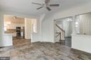 10068 Cairn Mountain Way