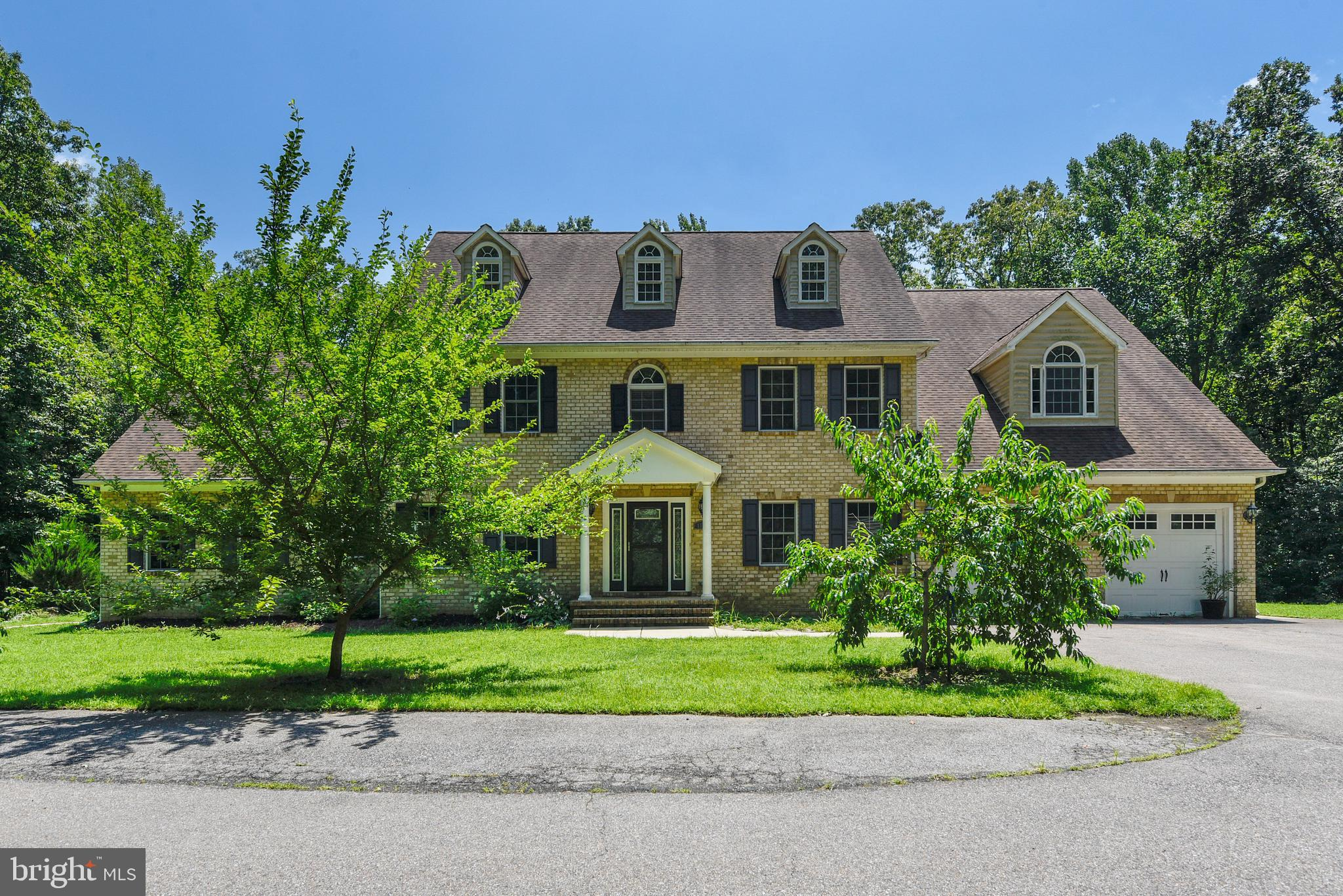 1151 DEFENSE HIGHWAY, GAMBRILLS, MD 21054