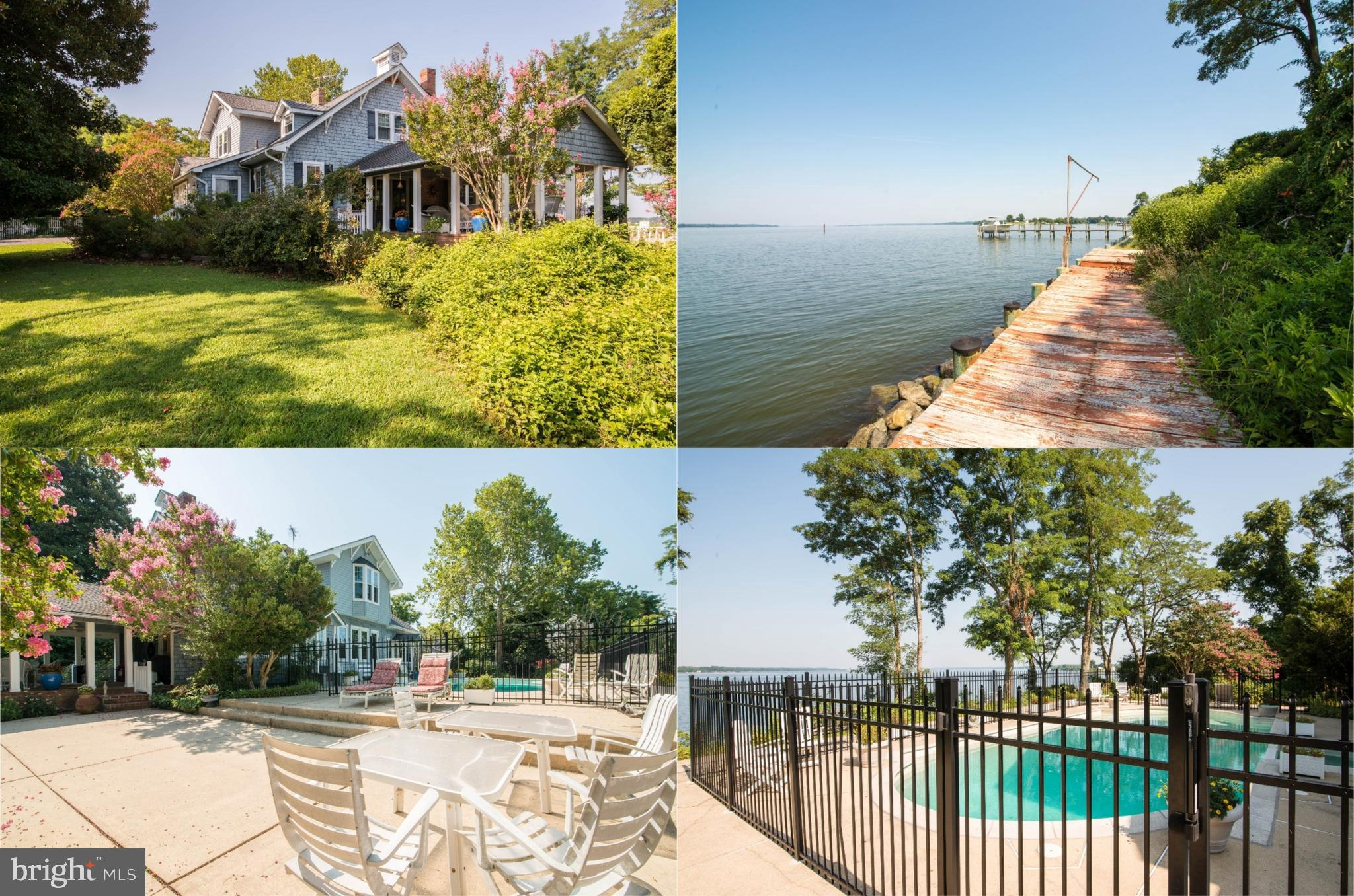 1437 GREGG DRIVE, LUSBY, MD 20657